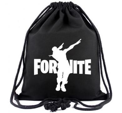 Раница мешка Fortnite