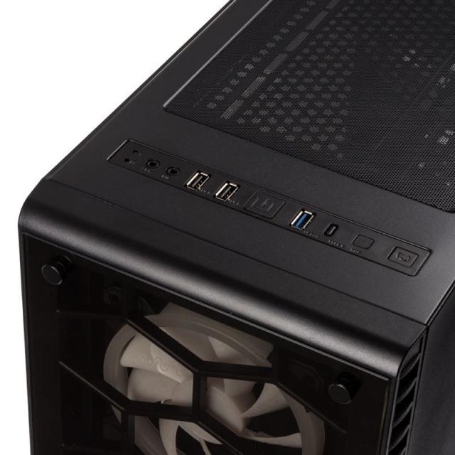Gplay Inspire AERO AMD