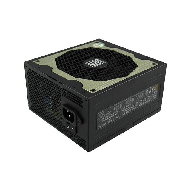 LC-Power LC8850III V2.3 Arkangel 3 850W