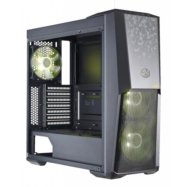 TUF Alliance Intel 1660 Super