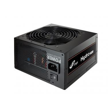 FSP Group Hydro Pro 700W