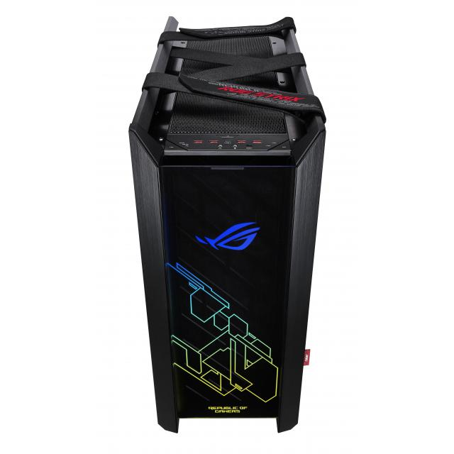 ROG AMD Ultimate Destroyer