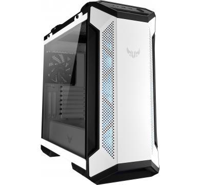 TUF Alliance AMD White Destroyer