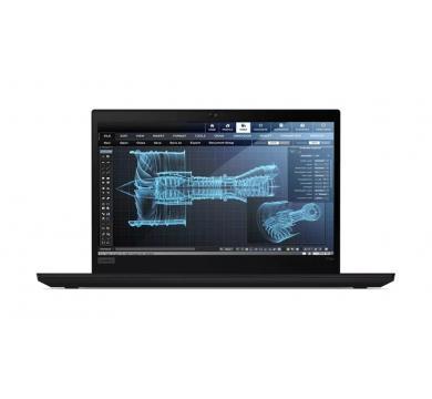 Lenovo ThinkPad P14s G2