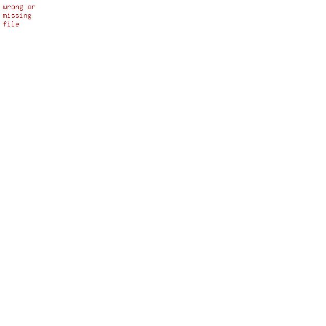 Gplay CRUSHER H510 BLACK RTX