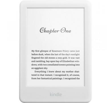 Kindle Touch 2019