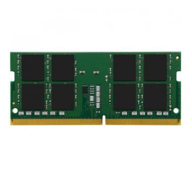 Kingston 32GB 3200MHz