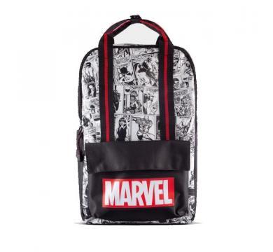 Marvel AOP Backpack