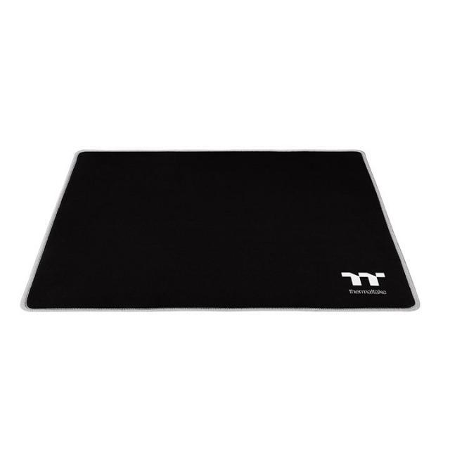 TteSports M500 Large