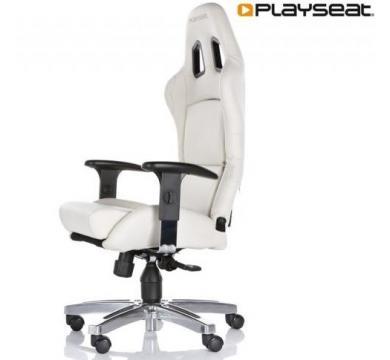 Playseat Office