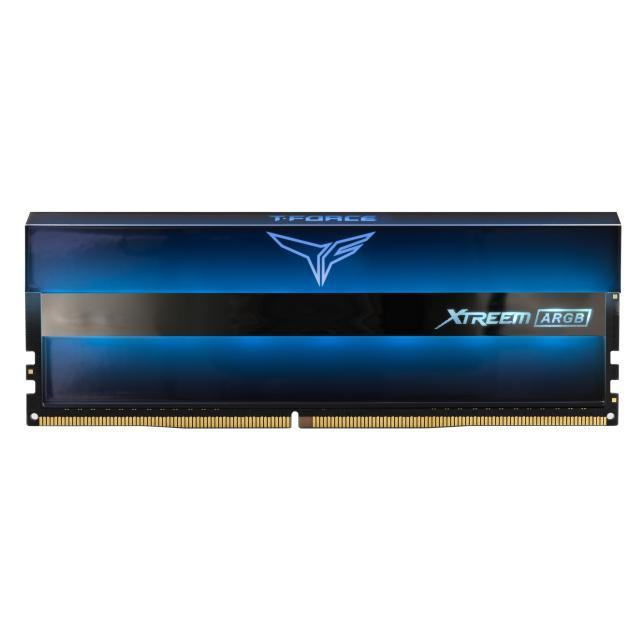 T-Force XTREEM ARGB DDR4 16GB (2x8GB) 3200MHz