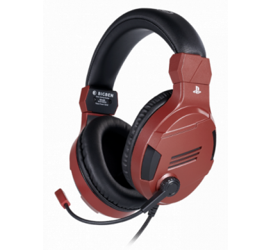 Nacon Stereo Gaming Headset