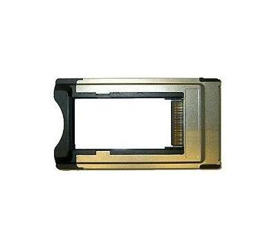 Estillo PCMCIA to ExpressCard
