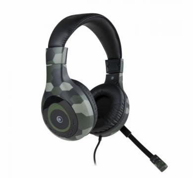 Nacon Bigben Stereo Gaming Headset V1