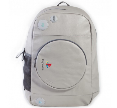 Playstation - Controller Shaped Backpack