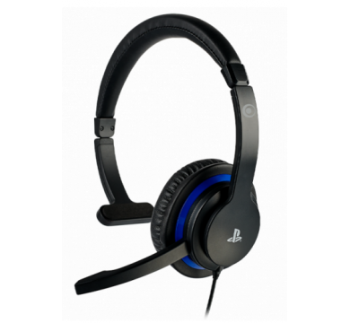 Nacon Communicator Gaming Headset