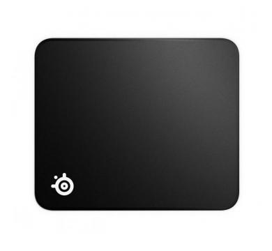 SteelSeries QcK Edge M