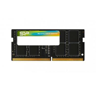 Silicon Power 8GB 2400MHz
