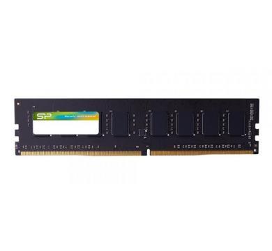 Silicon Power 4GB 2400MHz