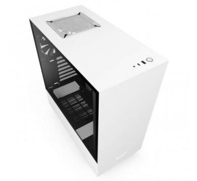 Gplay FIGHTER H510 WHITE