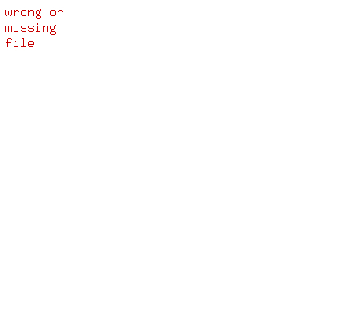 Gplay CRUSHER 3600 WHITE