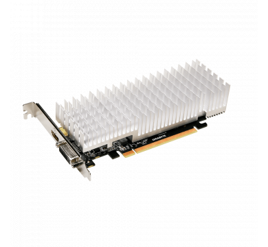 GIGABYTE GeForce GT 1030 2G
