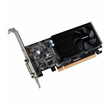 GIGABYTE GeForce GT 1030 Low Profile 2G