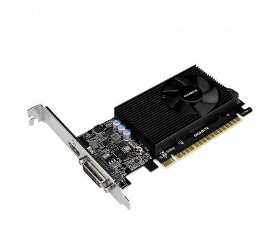 GIGABYTE Geforce GT 730 2G