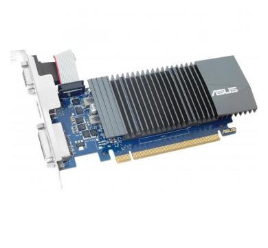 ASUS GeForce GT 710 2G