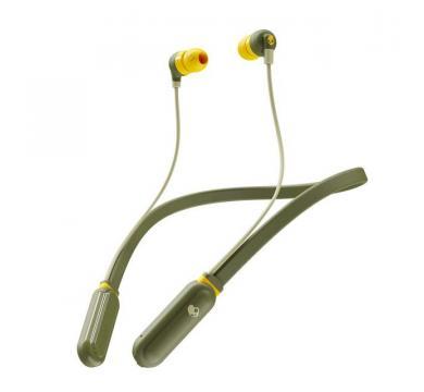 Skullcandy Ink'd+ Wireless Earbuds