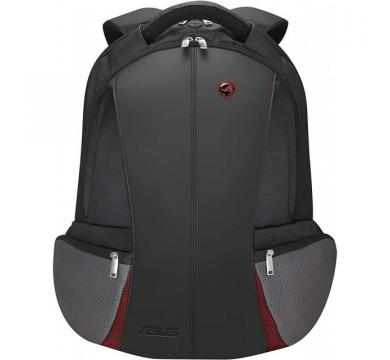 ASUS ROG Artillery Backpack