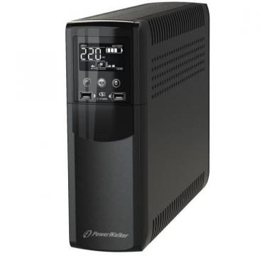 PowerWalker VI 800 CSW