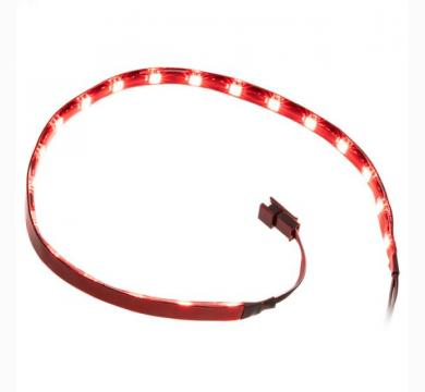 Kolink Inspire L1 ARGB LED Strip - 40cm