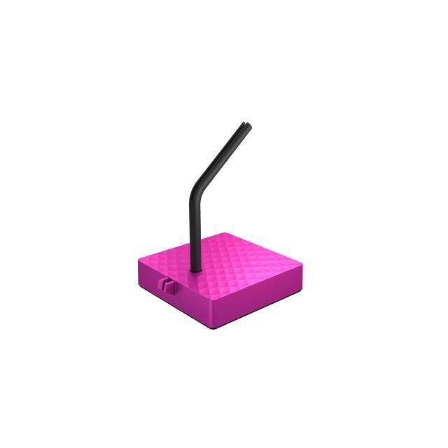 Xtrfy B4 Pink