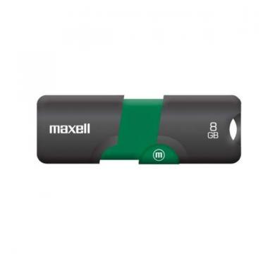 Maxell Flix 8GB
