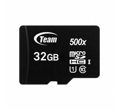 Team Group microSDHC UHS-I 32GB