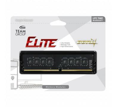 Team Group Elite 4GB 3200 MHz