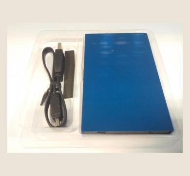 Estillo SSD Rack