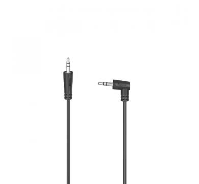 Hama 3.5mm Audio jack cable