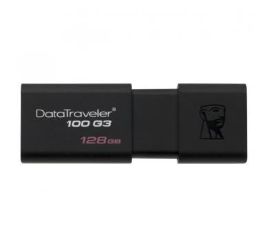 Kingston DataTraveler 100G3 128GB
