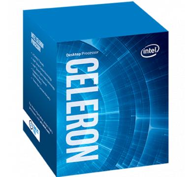 Intel Celeron G5905