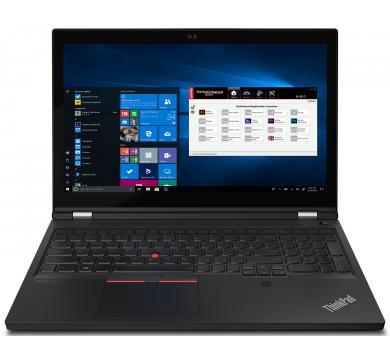 Lenovo ThinkPad P15 G2