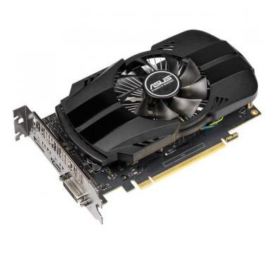 ASUS Phoenix GeForce GTX 1650 4G