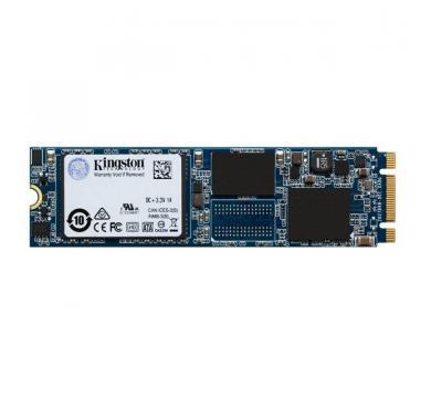 Kingston UV500 М.2 120GB