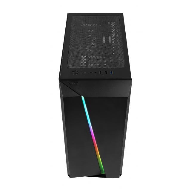 Estillo Cylon Pro RGB