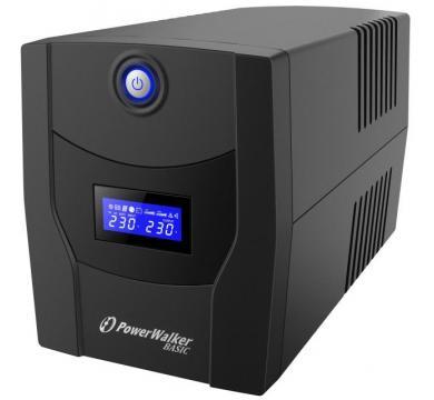 PowerWalker VI 1500 STL