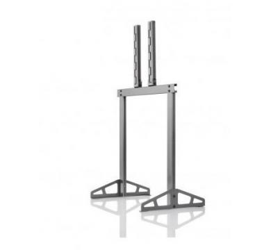 Playseat TV Stand - PRO