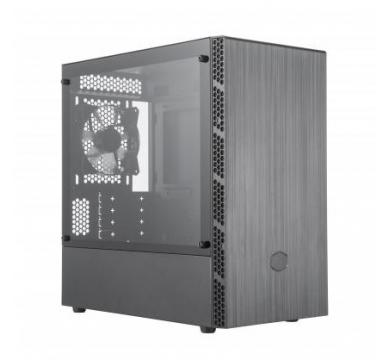 Cooler Master MasterBox MB400L without ODD