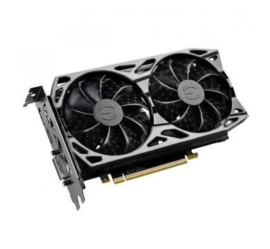 EVGA GeForce GTX 1650 KO ULTRA GAMING 4G