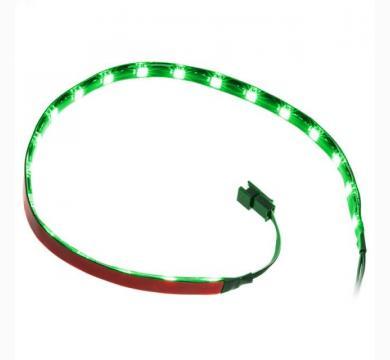 Kolink Inspire L1 ARGB LED Strip - 30cm